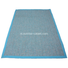 Outdoor Carpet Rug