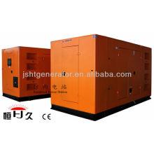 625KVA Rainproof Cummins Electric Generator Set(GF500C)