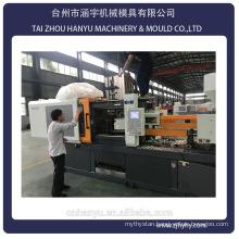 200ton plastic preform injection molding machine
