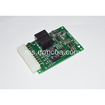 High Quality One Stop PCB PCBA Assembly