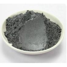 Anodisierende Farbstoffe von guter grauer Farbe