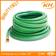 KH API16D Résistance au feu à haute pression BOP Tuyau