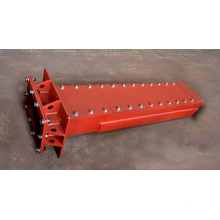 Good Quality and Price of Vibrating Feeder Chute