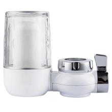Filtro de agua Fortable Faucet