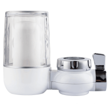 Fortable Faucet water filter