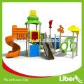 Sport Theme Residential Spielplatz Mit Fabrik Preis