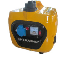 HH950-N01 Inverter Gasoline Generator