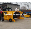 tractor implement compost turner sale for Australia