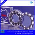 Fábrica direta venda quente Japão NSK Bearing