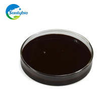 Chinese Factory Feed Additive Yeast Extract Price