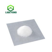 Triclosan Seife, Cloxifenol, Triclosan