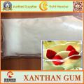 200mesh Xanthan Gum Food Grade (Verdickungsmittel Kaugummi)