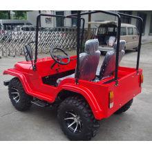 Nuevos productos 200cc Mini Jeep Dune Buggy