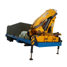 SUBM240 building K Q span 914-610  arch roof steel sheet car park/yard roof making machine vertical type roof building machine