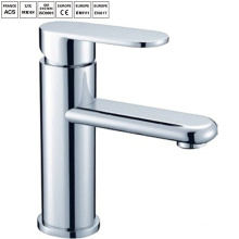 salle de bain en laiton tout type de robinet