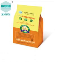 Chlorhydrate de bétaïne de haute qualité prix raisonnable