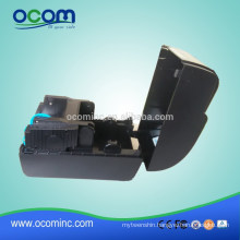 China Wholesale Heat Transfer Label Printers for Stickers