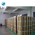 Fábrica de GMP fornecer diretamente alta qualidade musk xileno 81-15-2 com preço razoável na venda quente!