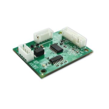 Digital OEM SpO2 Moduel Pulse Oximeter Module