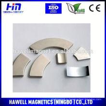Неодимовый магнит для промышленности ROHS