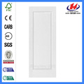 JHK-001 Big Panel White Primer Door Skin