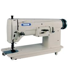 Zigzag Embroidery Sewing Machine