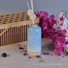 Transmutation Glaze Ceramic Reed Diffuser
