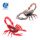 RC Insect Infrared Remote Control Toy Scorpion for Children