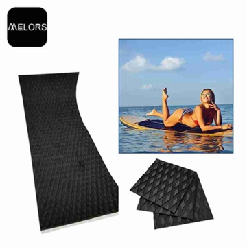 Tapis de pont Melors Traction Deck Tapis de surf