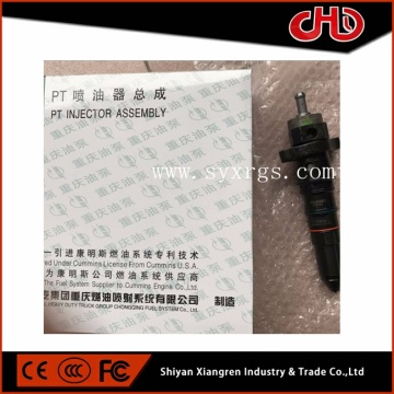 CCQFSC CUMMINS PT Fuel Injector 3349861