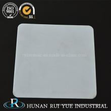 Dbc Alumina Ceramic Substrate with Laser Scribbing