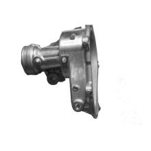 Crémaillères de direction en aluminium moulé sous pression