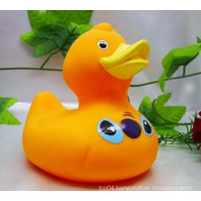 vinyl toy duck(PVT016)