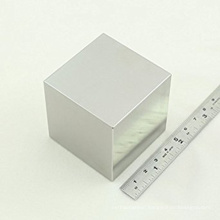 Top1 Hight Quality 2 Kg Tungsten Cube