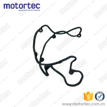OE quality Chery engine parts Gasket 472-1003036 from CHERY wholesaler