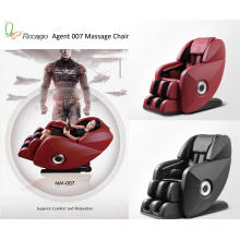 High-End Intelligent Body Massager cadeira de massagem a fichas