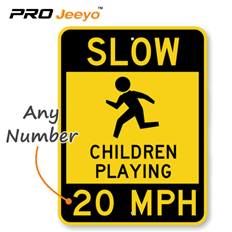 kids safety sign 3