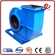 Ventilador centrífugo de alta pressão da China