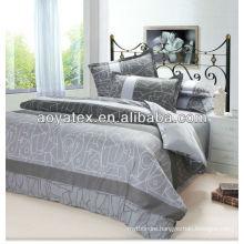100%polyester Microfiber bedding sets