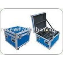 ABS-Tool Case/Flight-case