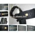 TPU airtight zipper