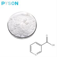 Organic chemical raw material niacin