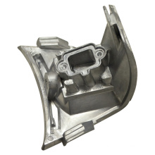 Die Casting Component for Electric Tool (ETP-031)