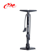 Alibaba best price high quality bicycle pump,Portable durable bike air pump, bicycle pump with rubber hose