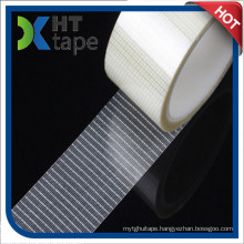 Filament Double Sided Tape Strong Adhesive