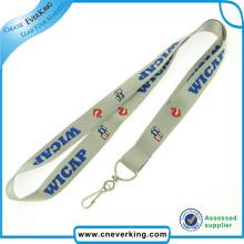 Diseño de logotipo de muestra gratis Llavero de llave lindo