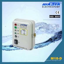 Elektrischer Tauchpumpenregler (M18-D)