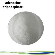 Buy online active ingredients adenosine triphosphate powder