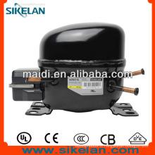 ADW51T6, 110-120V, compresseur de réfrigérateur de 60HZ