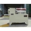 Cutting Machine for Paper Core Paper Tube Paper Can